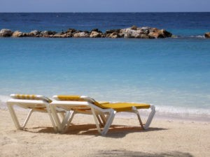 Beach_chairs_