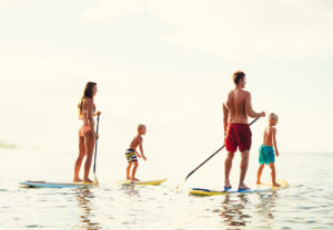 group-sup-lesson-2hr-HOS